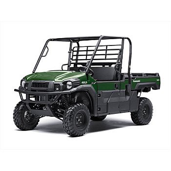 2020 Kawasaki Mule Pro-FX for sale 200771642