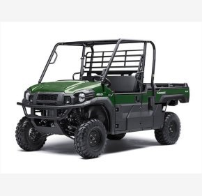 2020 Kawasaki Mule Pro-FX for sale 200771650