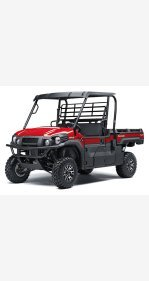 2020 Kawasaki Mule Pro-FX for sale 200773756