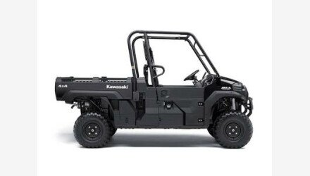 2020 Kawasaki Mule Pro-FX for sale 200788161