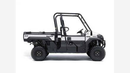 2020 Kawasaki Mule Pro-FX for sale 200788164
