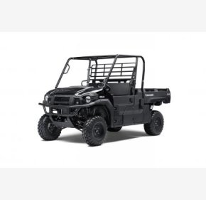 2020 Kawasaki Mule Pro-FX for sale 200791122