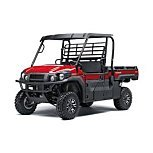 2020 Kawasaki Mule Pro-FX for sale 200800878