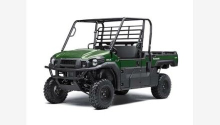 2020 Kawasaki Mule Pro-FX for sale 200805114