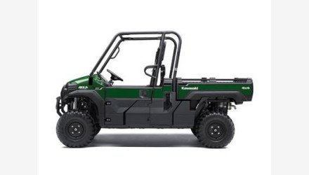 2020 Kawasaki Mule Pro-FX for sale 200811596