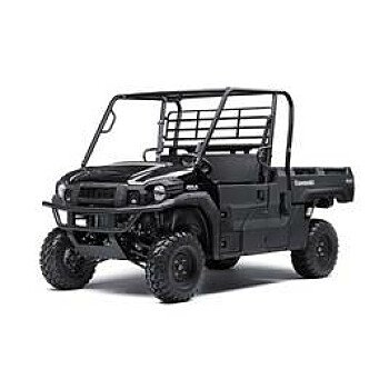 2020 Kawasaki Mule Pro-FX for sale 200811739