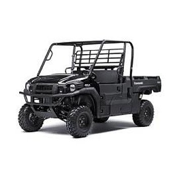 2020 Kawasaki Mule Pro-FX for sale 200822054