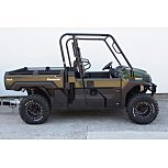 2020 Kawasaki Mule Pro-FX for sale 200829594