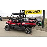 2020 Kawasaki Mule Pro-FX for sale 200843036