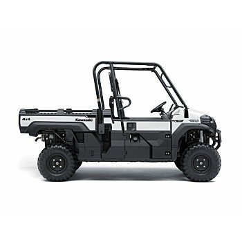 2020 Kawasaki Mule Pro-FX for sale 200865225