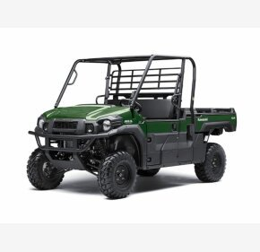 2020 Kawasaki Mule Pro-FX for sale 200865472