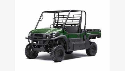 2020 Kawasaki Mule Pro-FX for sale 200898622