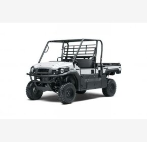 2020 Kawasaki Mule Pro-FX for sale 200922792