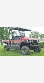 2020 Kawasaki Mule Pro-FX for sale 200931815