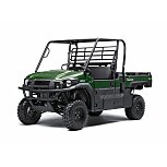 2020 Kawasaki Mule Pro-FX for sale 200937280