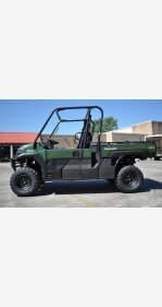 2020 Kawasaki Mule Pro-FX for sale 200959926