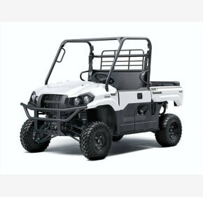 2020 Kawasaki Mule Pro-MX for sale 200771258