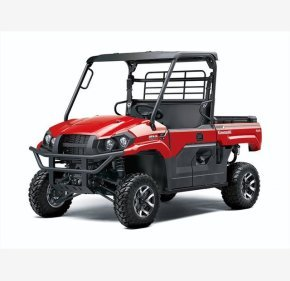 2020 Kawasaki Mule Pro-MX for sale 200771259