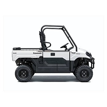 2020 Kawasaki Mule Pro-MX for sale 200778629