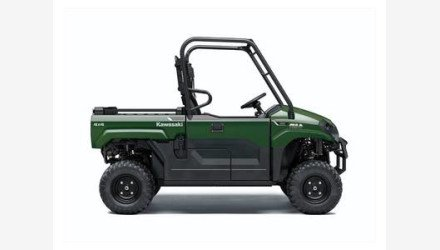 2020 Kawasaki Mule Pro-MX for sale 200788153