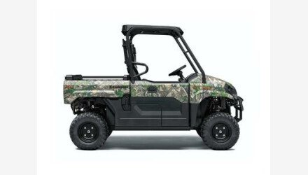 2020 Kawasaki Mule Pro-MX for sale 200788156