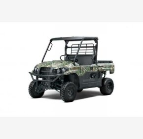 2020 Kawasaki Mule Pro-MX for sale 200811622