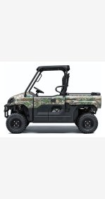 2020 Kawasaki Mule Pro-MX for sale 200827516
