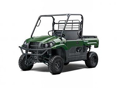 2020 Kawasaki Mule Pro-MX for sale 200842444