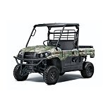 2020 Kawasaki Mule Pro-MX for sale 200853462