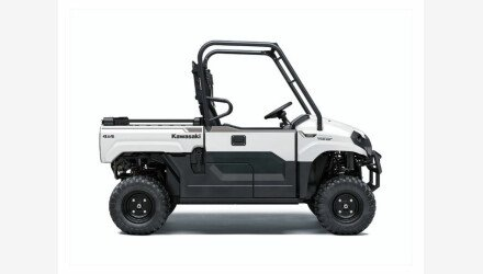 2020 Kawasaki Mule Pro-MX for sale 200881244