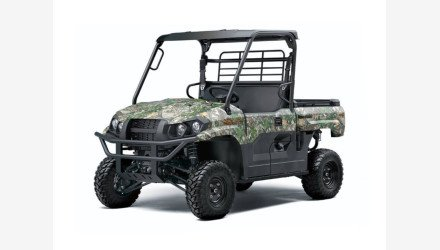 2020 Kawasaki Mule Pro-MX for sale 200937284