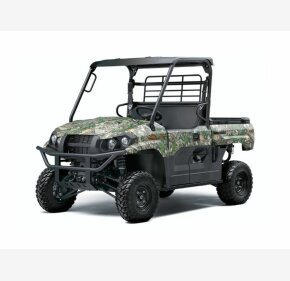 2020 Kawasaki Mule Pro-MX for sale 200950103