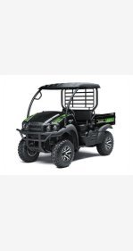 2020 Kawasaki Mule SX for sale 200767241
