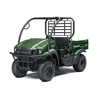 2020 Kawasaki Mule SX for sale 200775651