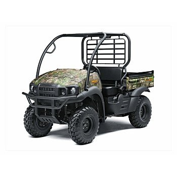2020 Kawasaki Mule SX for sale 200781327