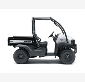 2020 Kawasaki Mule SX for sale 200788766