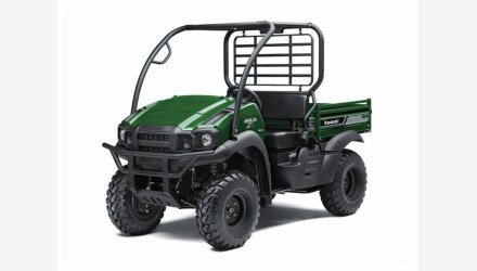 2020 Kawasaki Mule SX for sale 200798640