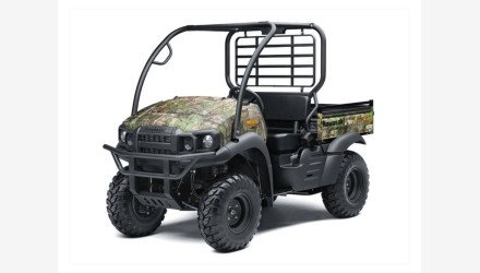 2020 Kawasaki Mule SX for sale 200798641