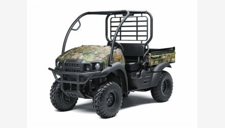 2020 Kawasaki Mule SX for sale 200798642