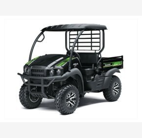 2020 Kawasaki Mule SX for sale 200806382