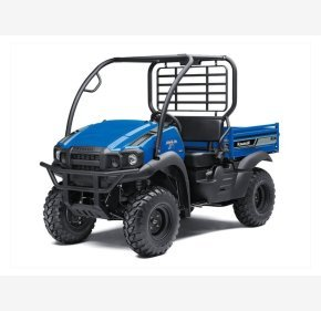 2020 Kawasaki Mule SX for sale 200813915