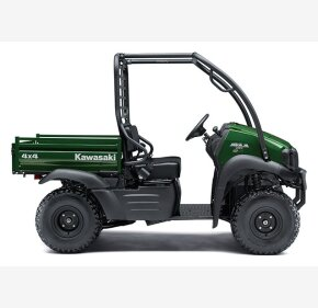 2020 Kawasaki Mule SX for sale 200827515