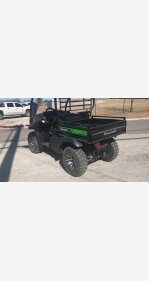 2020 Kawasaki Mule SX for sale 200828344