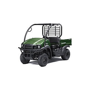2020 Kawasaki Mule SX for sale 200831190