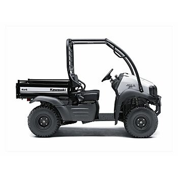 2020 Kawasaki Mule SX for sale 200834542