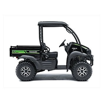 2020 Kawasaki Mule SX for sale 200839258