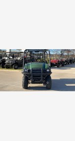2020 Kawasaki Mule SX for sale 200841575