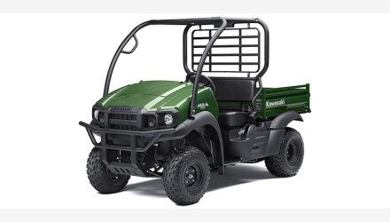 2020 Kawasaki Mule SX for sale 200846243