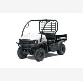 2020 Kawasaki Mule SX for sale 200848399