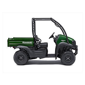 2020 Kawasaki Mule SX for sale 200865046